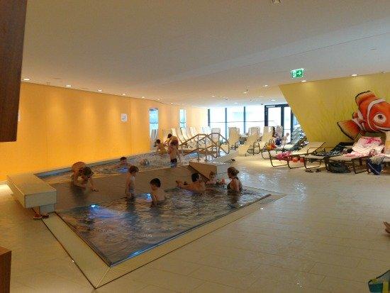 baby-pools