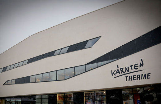 kaernten-therme-exterior