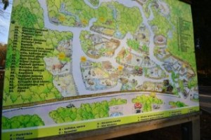 ljubljana-zoo-map