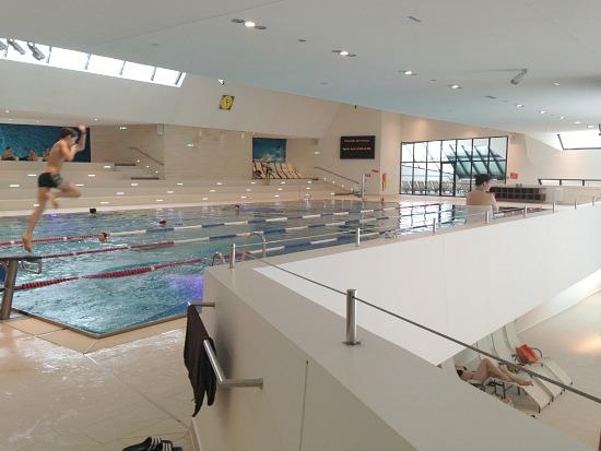 sports-pool