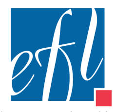 Logo French international school of Ljubljana, Slovenia - Ecole Francaise