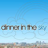 High End Ljubljana Restaurants Dinner in the Sky
