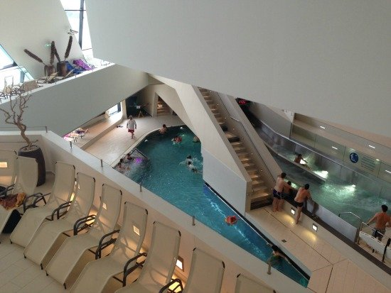 Kaernten-Therme-from-above