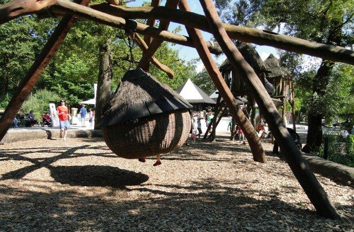 Ljubljana-zoo-african-village1