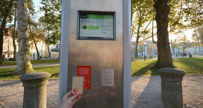ljubljana-bike-rental-urbana-card-validation