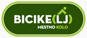 ljubljana-bike-rental