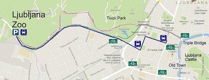 ljubljana-zoo-access