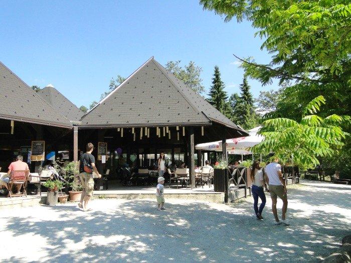 ljubljana-zoo-restaurant1